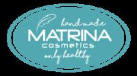Matrina Cosmetics